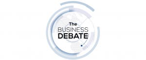 Business_Debate